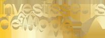 Investisseursdemode Logo